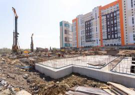 В Свердловской области остановился рост цен на жилье