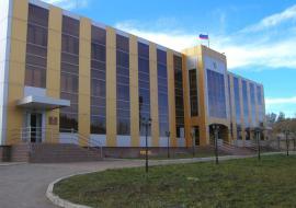 Гострудинспекция отстранила от работы челябинских чиновников