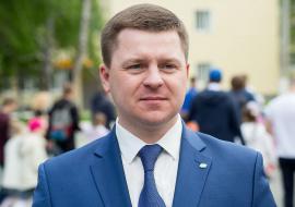 Челябинские коммунальщики увеличили долги перед «НОВАТЭКом» на 203 миллиона