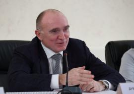 Челябинским моногородам грозит потеря 115 тысяч жителей