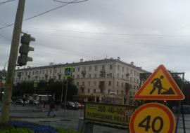 «Синара-Девелопмент» застроит многоэтажками дворы рядом с УрФУ