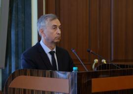 Челябинская область начнет отопительный сезон с 12 миллиардов долгов населения