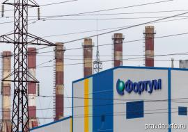 Глава «Фортума» заявил о разрушении бизнеса из-за экологической ответственности