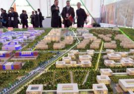 Власти ХМАО увеличили площадки индустриальных парков