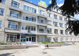 Центр Илизарова в Кургане станет инфекционным госпиталем для пациентов с COVID-19
