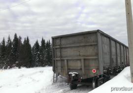 ПГК на 62% увеличила объем перевозок на Южном Урале