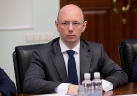 Глава Минэкономики Челябинской области заявил о неисполнении программ здравоохранения и ЖКХ
