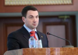 В Челябинской области вскрыли неэффективные бюджетные траты на миллиард