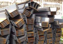 Смерть рабочего строительной фирмы Тюмени оценили в 5 тысяч рублей