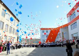 Власти Челябинска ожидают от правительства РФ миллиард на школы