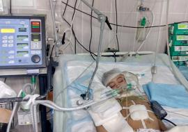СКР возбудил уголовное дело после смерти мальчика от пули соседа в Нижнем Тагиле