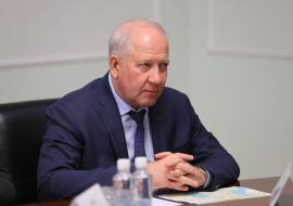 Власти Челябинской области сообщили о спасении при ЧС 10 тысяч человек и ценностей на 4 миллиарда