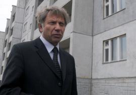 Экс-главу Карабаша осудили на 3 года