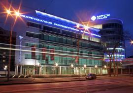 «МРСК Урала» увеличила просроченную задолженность на треть