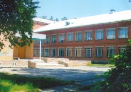 Администрация Екатеринбурга меняет объект Минобороны на новую школу