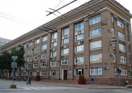 Челябинский арбитраж признал незаконным запрет строительства автоцентра