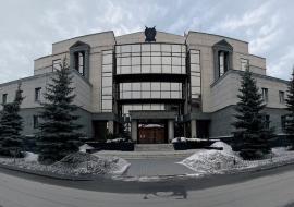 Прокуратура оштрафовала комбинат «Магнезит» и «ЧТЗ-Уралтрак» за незаконный сброс сточных вод