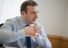В Челябинске повышают стоимость проезда