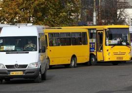 Мэрия передумала отменять 15 маршрутов в Екатеринбурге