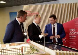 Акционеры «ВСМПО-Ависмы» уводят 200 миллионов в Тулу