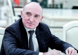 Арбитражный суд Москвы оправдал Дубровского и «Южуралмост» по делу о сговоре