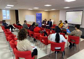 «Югра-Экология» расширяет представительства в городах ХМАО