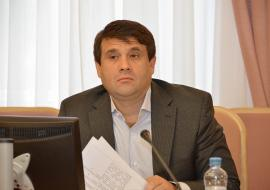 Новый бизнес вице-спикера Тюменской облдумы купил недвижимость по сниженной на 20% цене