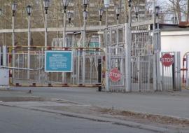 Челябинские власти ограничили выезд из трех муниципалитетов в карантин