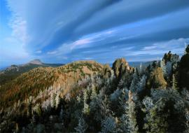 ЮНЕСКО займется экологией Челябинской области