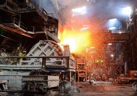Свердловский актив «Русникеля» признан банкротом