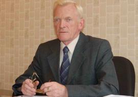 Главный эпидемиолог Екатеринбурга проверит жалобы на отказ в медобслуживании