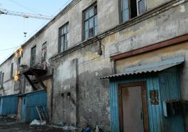 Власти Красноуфимска обвинили в уголовном преступлении при переселении из аварийного жилья