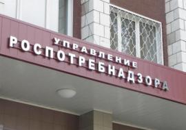 В Екатеринбурге четырех жителей принудительно госпитализируют после контакта с больной коронавирусом