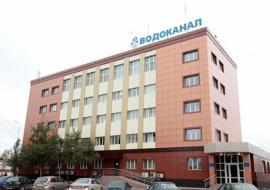 Прокуратура требует отправить в колонию экс-главу тюменского «Водоканала»