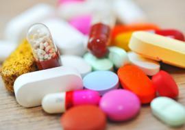 Департамент здравоохранения ЯНАО уличили в контрактах без торгов