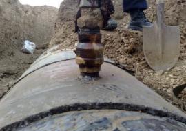 В ХМАО вынесли приговор по делу о краже нефти у «Славнефти»