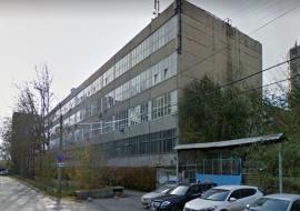 В Екатеринбурге актив Росимущества не выплатил сотрудникам 6 миллионов