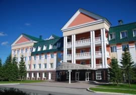 Прокурора ХМАО подключили к банкротству актива «Газпрома»