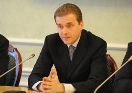 www.vsluh.ru