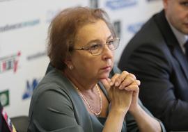 Челябинские власти оставили 64 тысячи детей без дошкольного образования