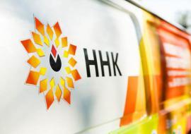 Худайнатов делит бизнес с катарским суверенным фондом