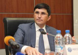 «Россети» начали проверку финансов «МРСК Урала»