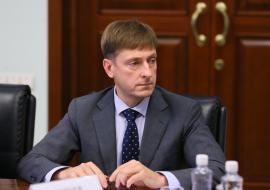 Глава челябинского Минздрава сообщил о 57 миллионах кредиторской задолженности медучреждений