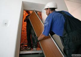 Свердловский фонд капремонта заменит 1,4 тысячи лифтов в 14 муниципалитетах