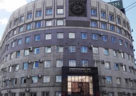 Прокуратура требует избавить Челябинск от незаконной рекламы