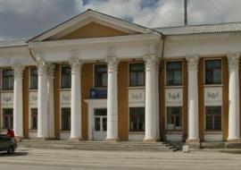 Дума Богдановича сорвала выборы главы