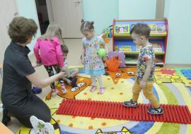 Власти Челябинска обещают ввести 10 детских садов