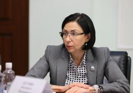 Котова прокомментировала отказ мэрии Челябинска от концессии водоканала
