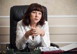 Свердловская область закроет коммерческие кредиты на 1,9 миллиарда