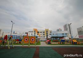Детские врачи в Челябинской области работали без лицензий